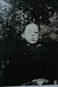 Garzonval Albert Torquéau assassiné