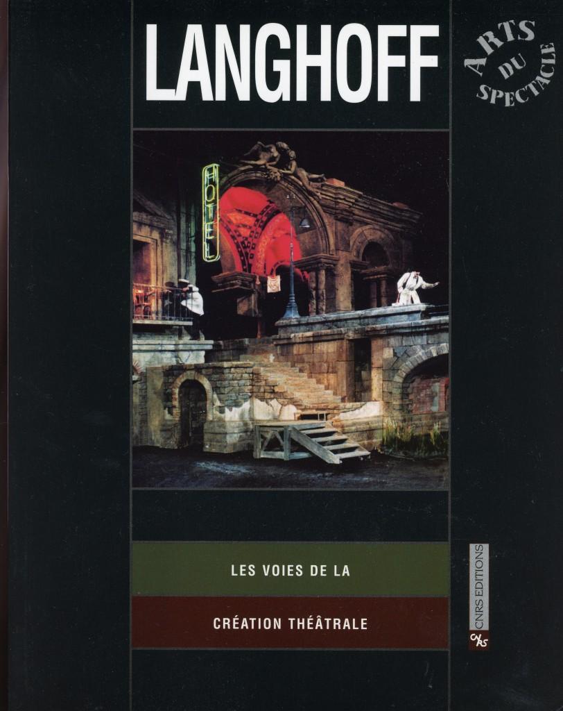 Langhoff