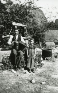 Robin accordéoniste634